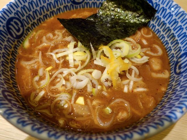 特製濃厚豚骨魚介つけ麺 3_edit