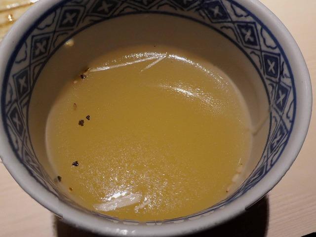 鶏スープ_edit
