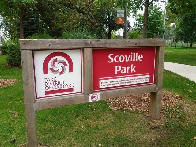 Scoville Park 1_edit