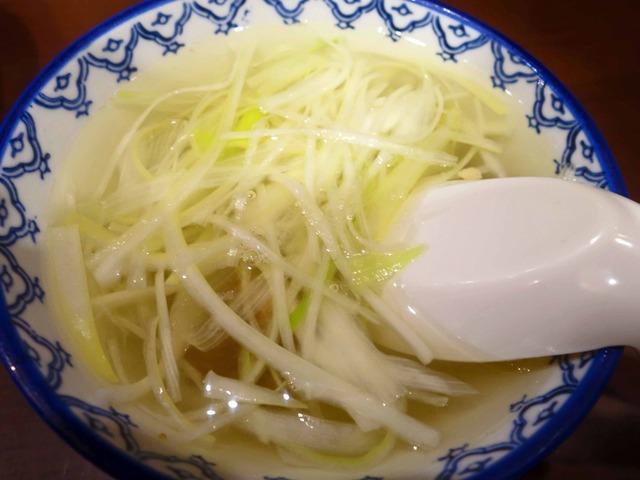 テールスープ 12_edit