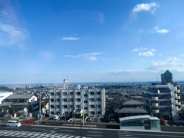 八木山てっぺんひろば 3_edit