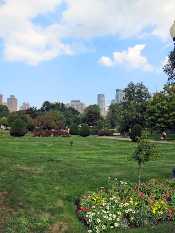 Public Garden 6_edit