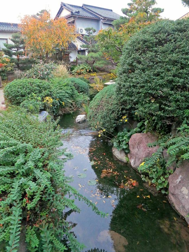 庭園 4_edit