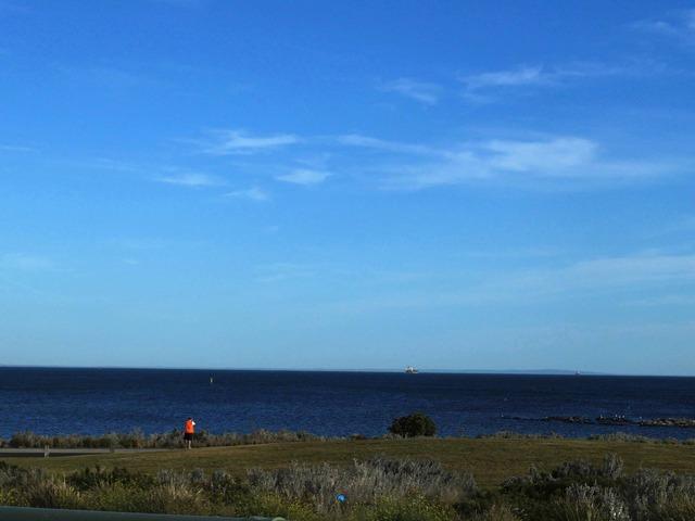 Point Gellibrand Coastal Heritage Park 10_edit