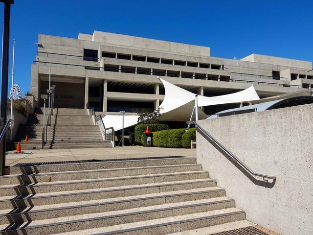 Queensland Performing Arts Centre 2_edit