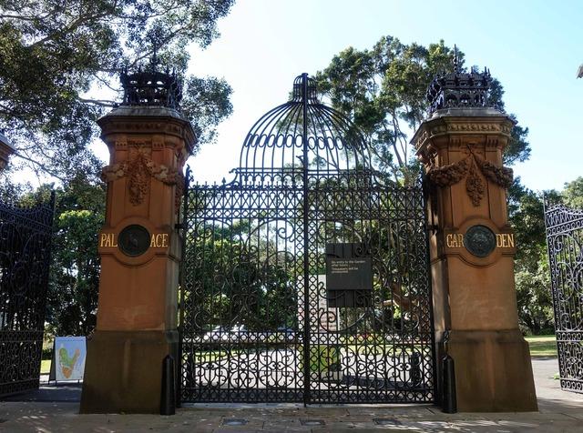 Palace Garden Gate 3_edit