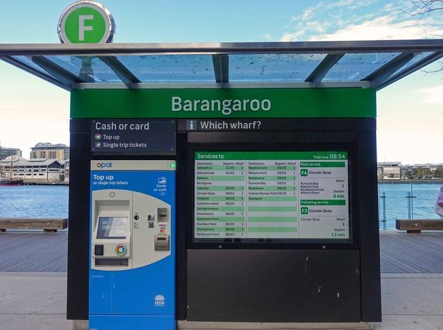 Barangaroo Wharf 1_edit