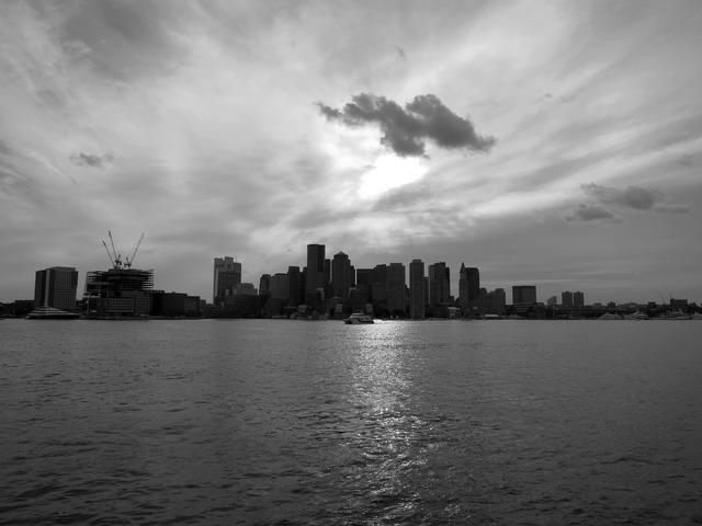 船上からの眺め 24_edit