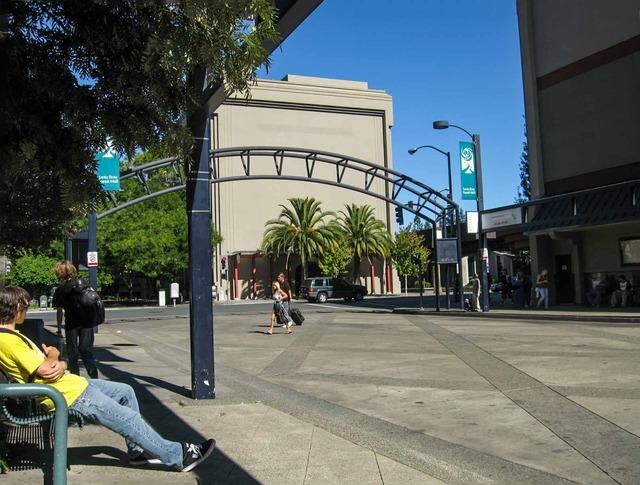 Santa Rosa Transit Mall 3_edit