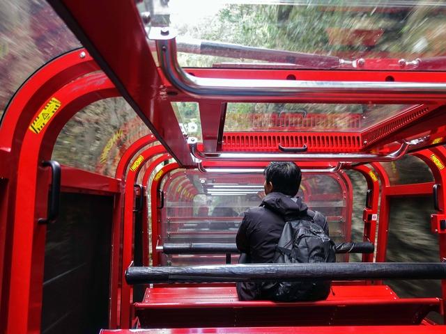 Railway 14_edit