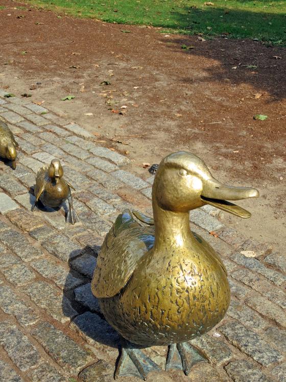 Make Way For Ducklings 2_edit