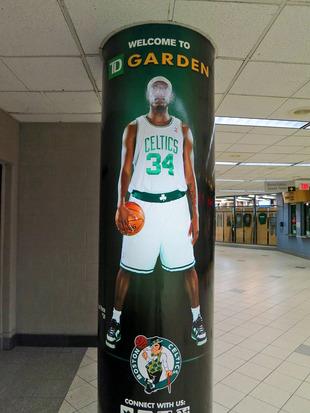 TD Garden 7_edit