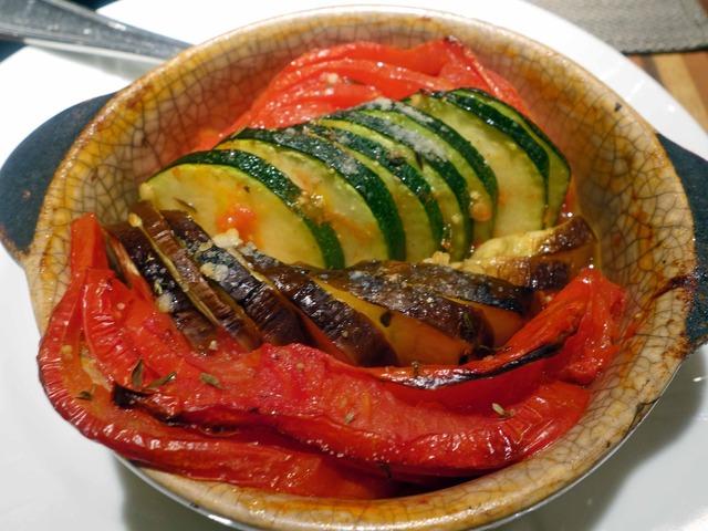 野菜のココット焼き 2_edit