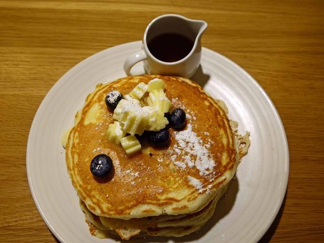 Buttermilk Pancakes 1_edit