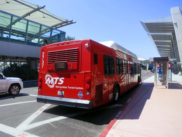 MTS #992 バス 1_edit