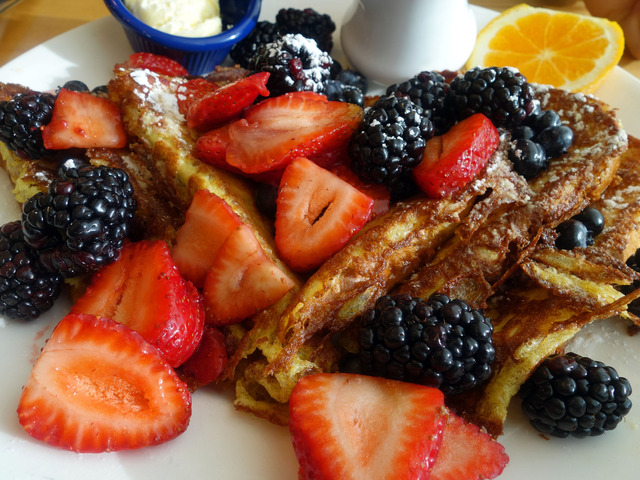Challah French Toast 3_edit