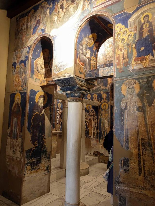 聖ニコラオス・オルファノス聖堂 3_edit
