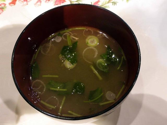 味噌汁 2_edit