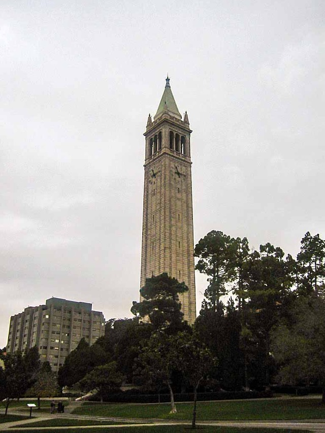 UCバークレー・Sather Tower 1_edit
