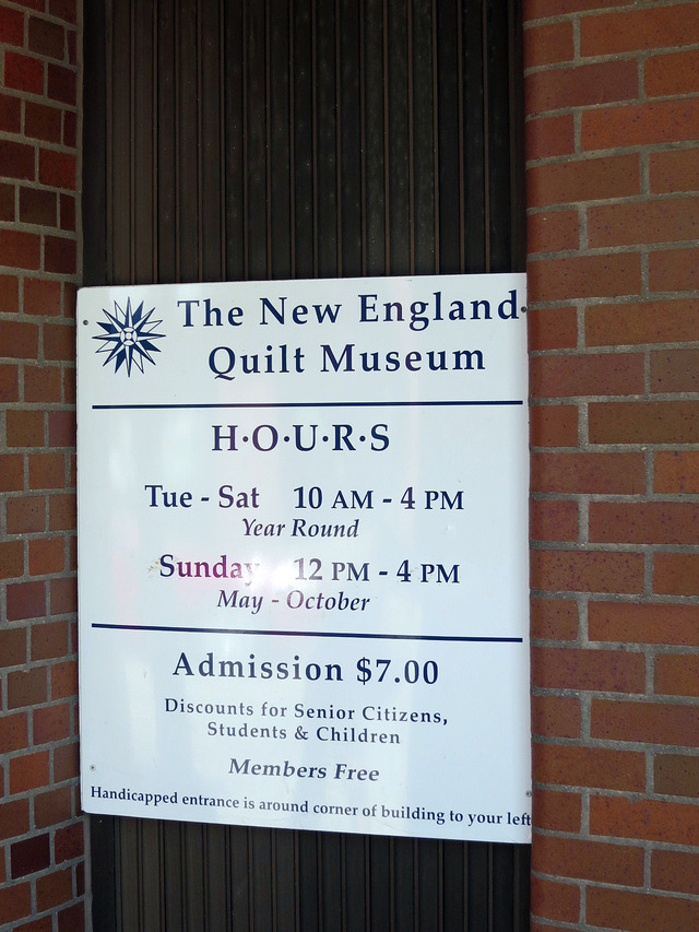 New England Quilt Museum 9_edit