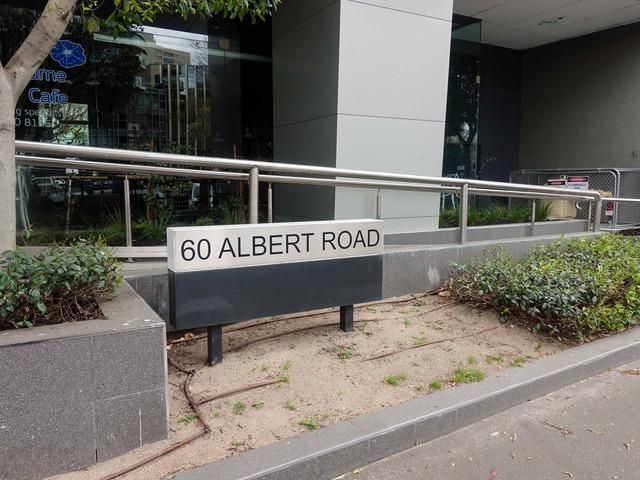Albert Rd 3_edit
