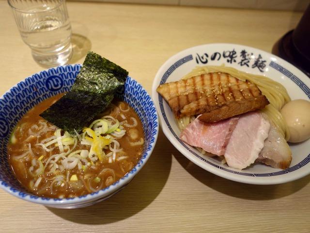 特製濃厚豚骨魚介つけ麺 1_edit