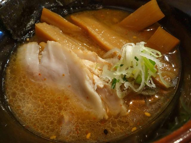 メンマつけ麺 6_edit