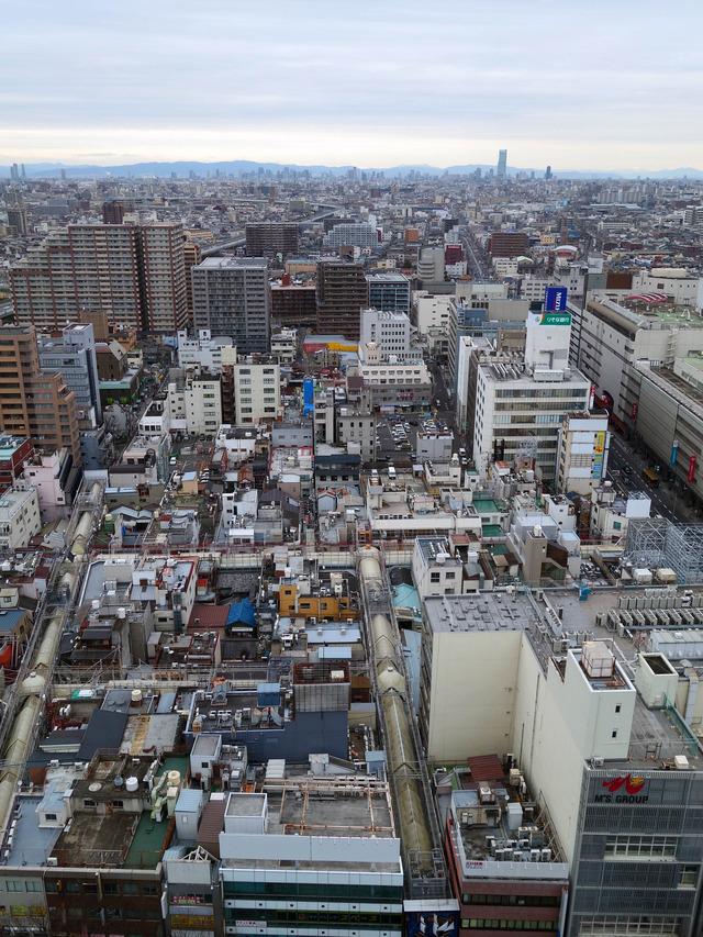展望ロビーから堺市を望む 6_edit