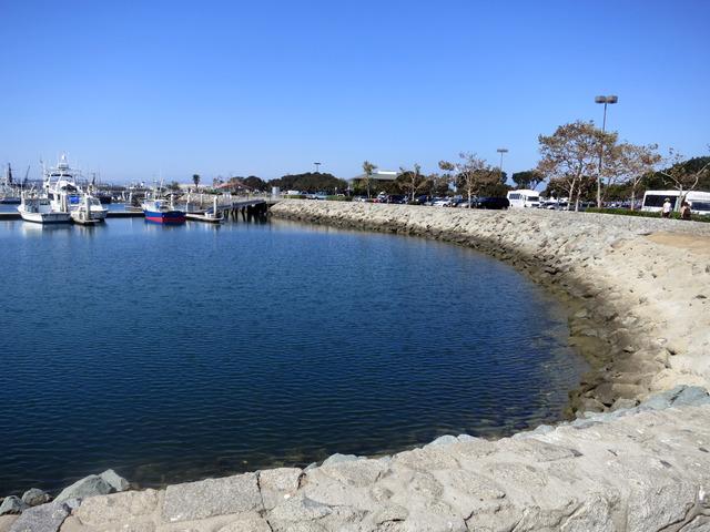 サンディエゴ湾 4_edit