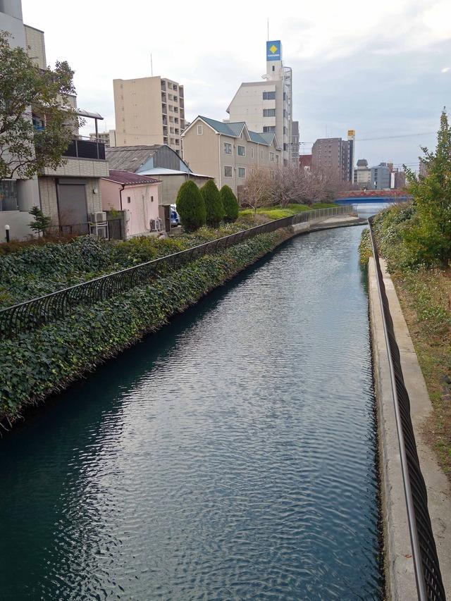 堺駅東口駅前の通り 2_edit