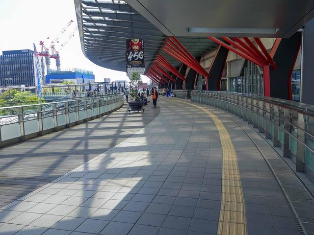 JR 岐阜駅 15_edit