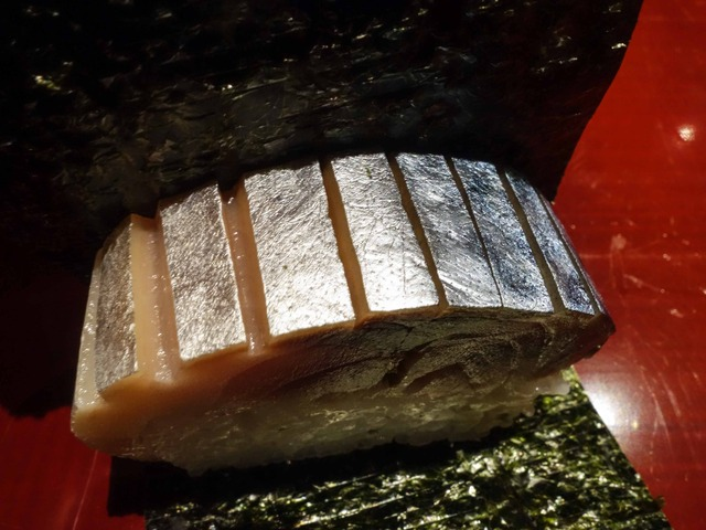 鯖寿司 4_edit