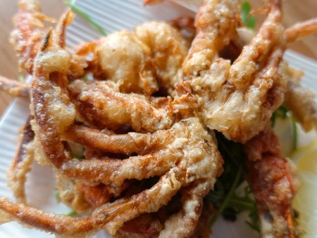 Soft Shell Crab Tempura Battered 5_edit