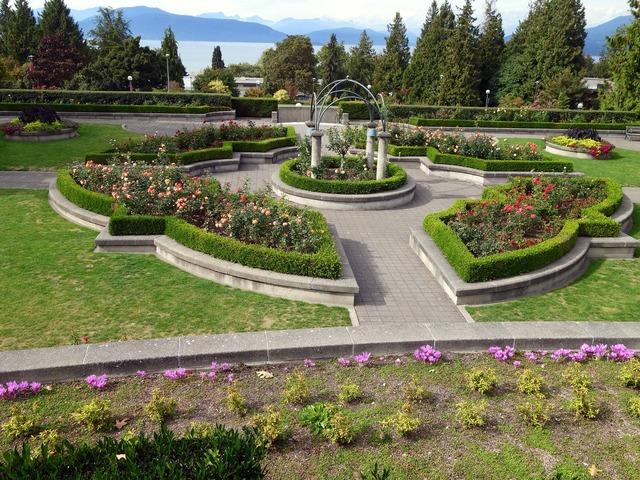 UBC Rose Garden 1_edit