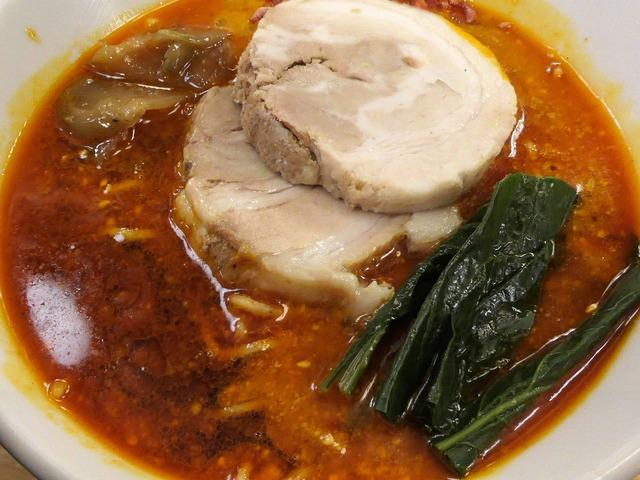 太肉担々麺 2_edit