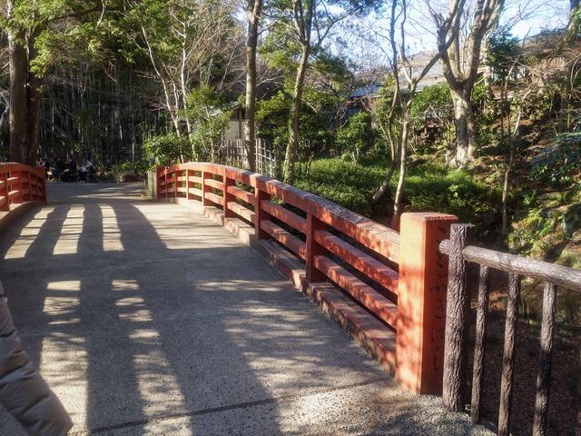 ことぶき橋 1_edit
