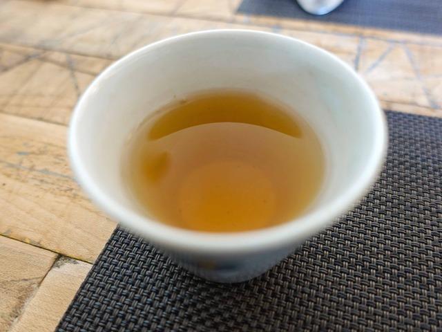 ジャスミン茶 4_edit