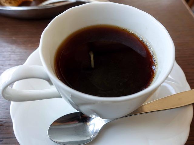 ホットコーヒー 2_edit