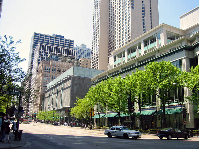 Michigan Ave 1_edit