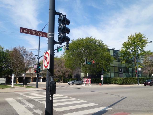 Stony Island Ave と 57th St の交差点 1_edit