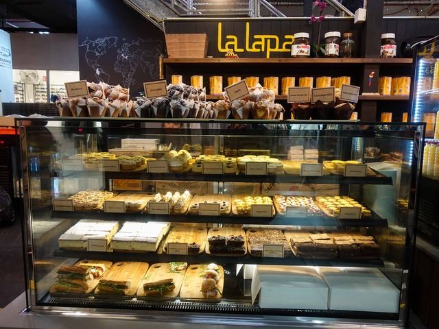 La Lapa Cafe_edit