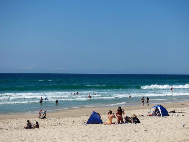Surfers Paradise Beach 22_edit