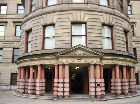 City Hall 1_edit
