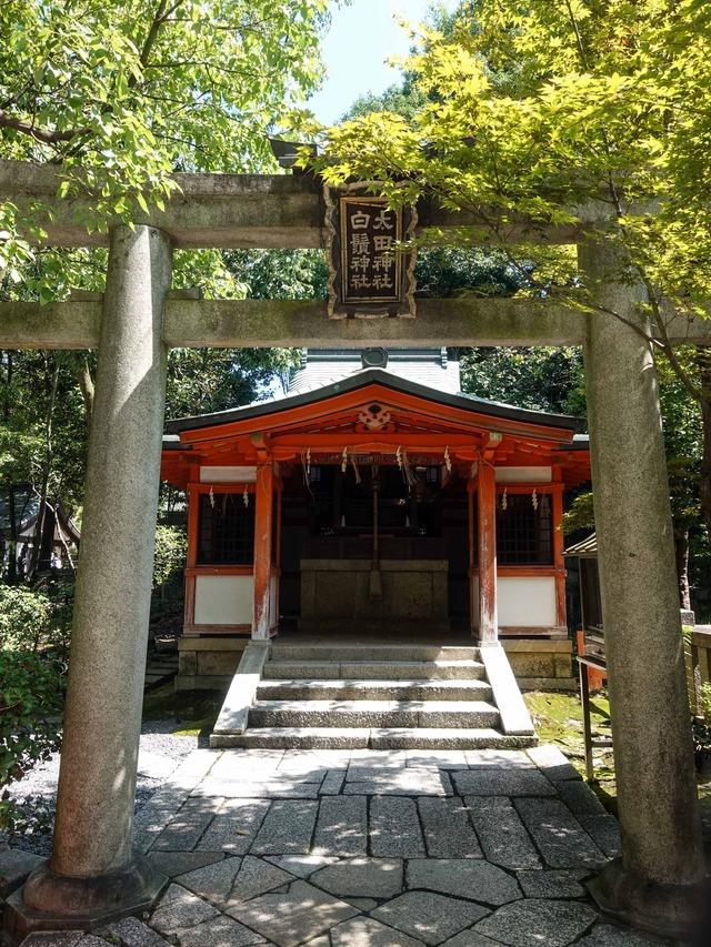 太田神社・白髭神社 2_edit