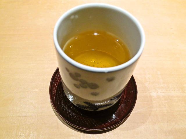 加賀棒茶_edit