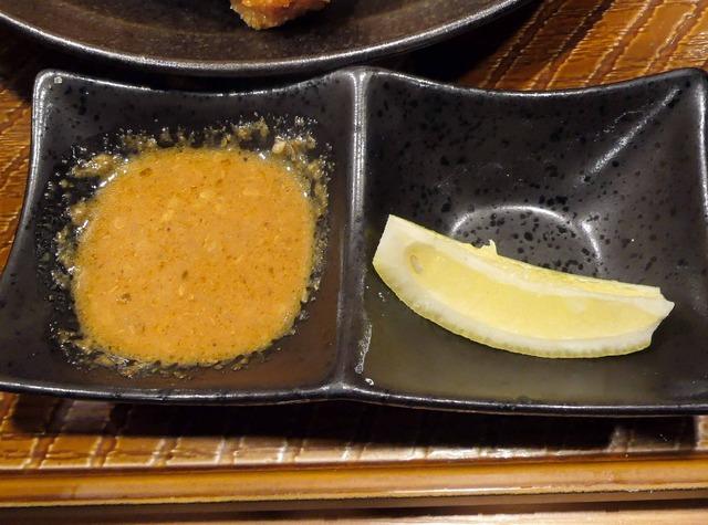 胡麻にんにくダレ&レモン 1_edit