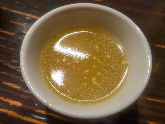 鶏スープ 3_edit