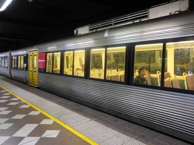 Central 駅 41_edit