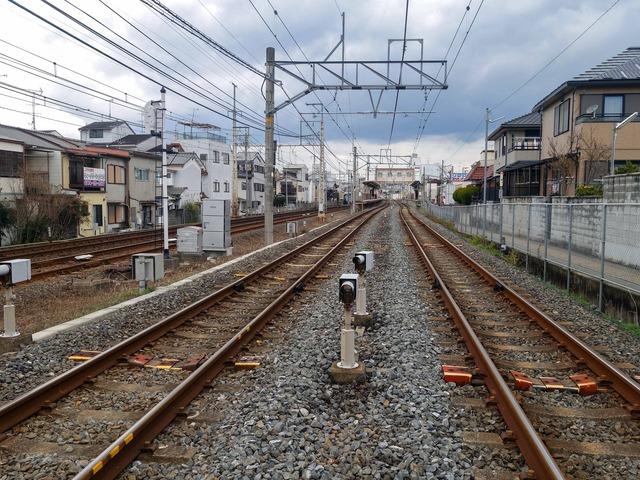 JR 黄檗駅 4_edit