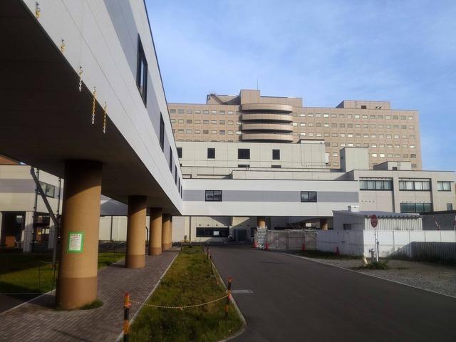 陽子線治療センター 5_edit